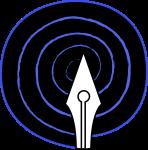 my spirals logo