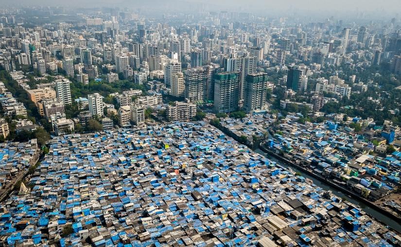 Mumbai 1.0